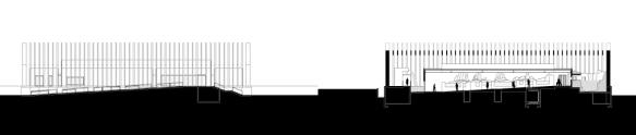 PROMONTORIO - MORE RIVER AQUIARIUM- fernando guerra (4)