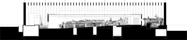 PROMONTORIO - MORE RIVER AQUIARIUM- fernando guerra (6)