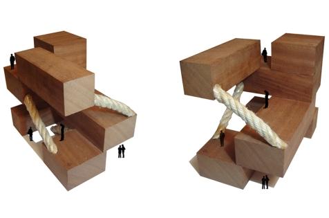RUBEN GARCIA RUBIO - MUSEO TORO - BENAVENTE