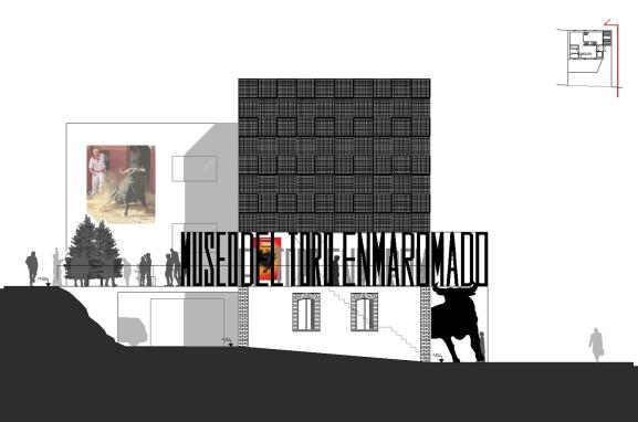 MUSEO TORO - RUBEN GARCIA RUBIO (3)