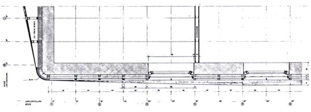 herzog and de Meuron Signal box 4.ppt