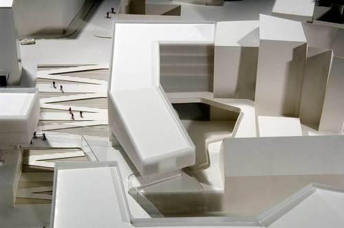 kadawittfeld architektur - aachenmunchener  (11)