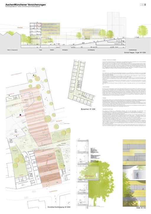 kadawittfeld architektur - aachenmunchener  (4)
