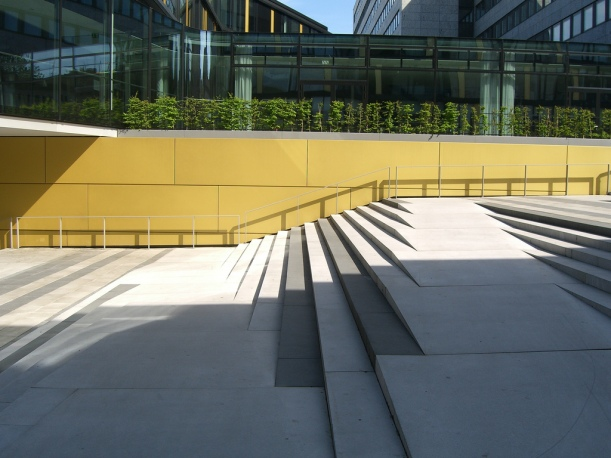 kadawittfeld architektur - aachenmunchener  (7)