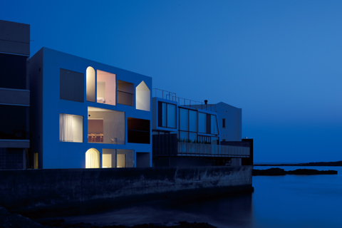 nowhere-but-sajima-yasutaka-yoshimura-architects (2)