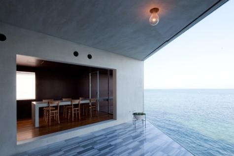 nowhere-but-sajima-yasutaka-yoshimura-architects (5)