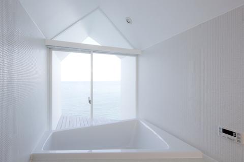 nowhere-but-sajima-yasutaka-yoshimura-architects (8)