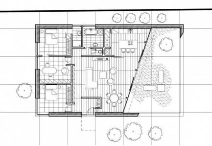 SEBASTIAN NAGY - OTIO HOUSE 03