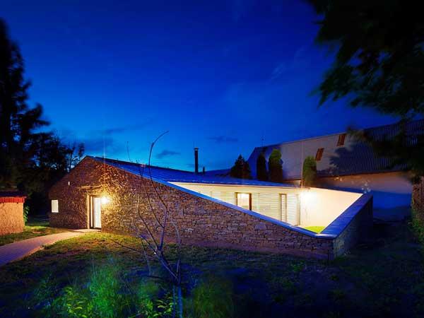 SEBASTIAN NAGY - OTIO HOUSE 04
