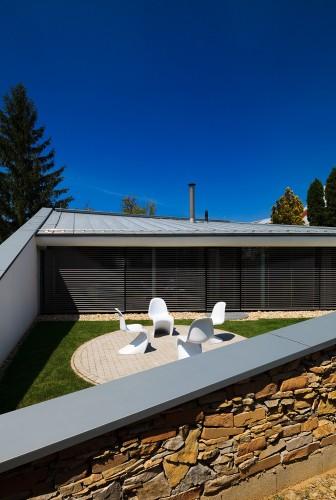 SEBASTIAN NAGY - OTIO HOUSE 05
