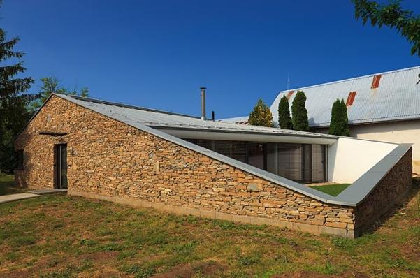 SEBASTIAN NAGY - OTIO HOUSE 06