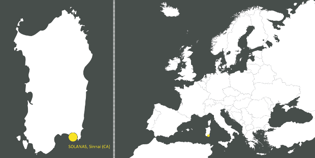 Mappa-Solanas2_620