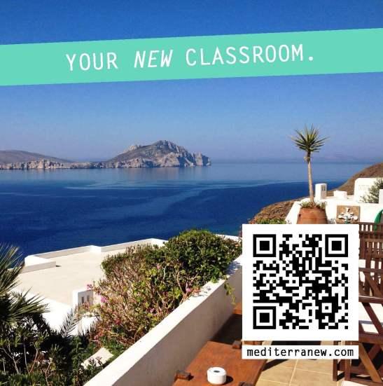 mediterranew_classroom_6