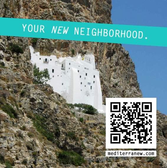 mediterranew_neighborhood_3