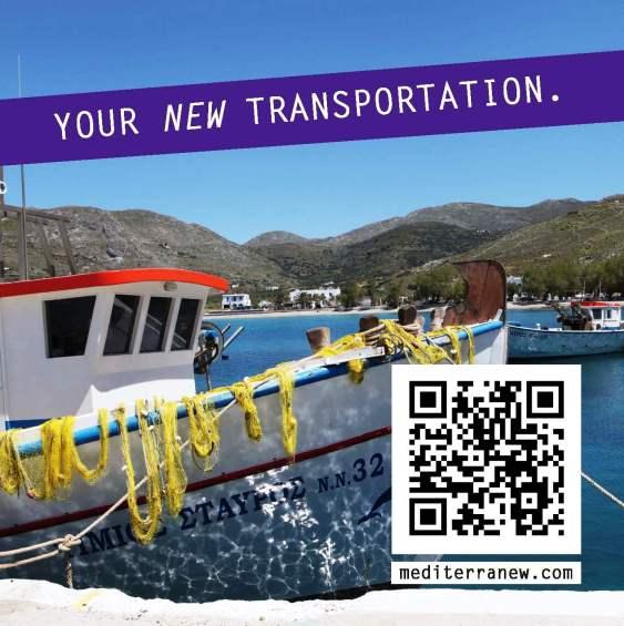 mediterranew_transportation_2
