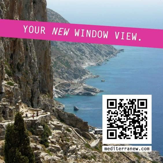 mediterranew_window_view_5