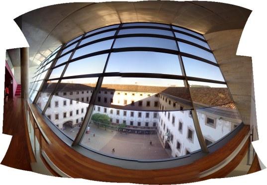 Panorama_sin_título1