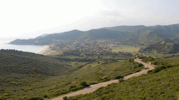 Solanas-from-Capo-Boi-hill_620