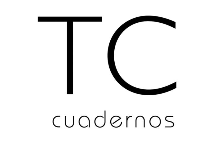 SORTEO TC CUADERNOS