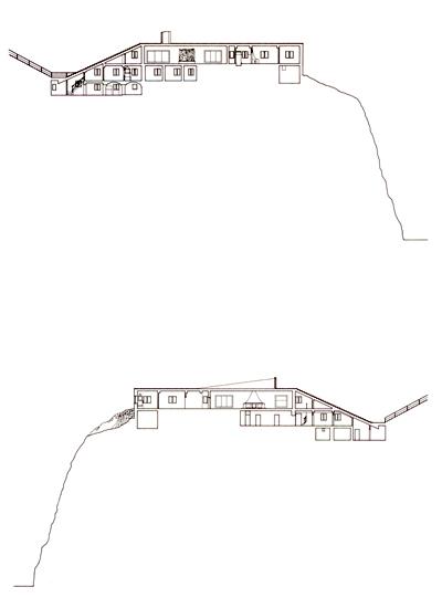 casa-malaparte_11
