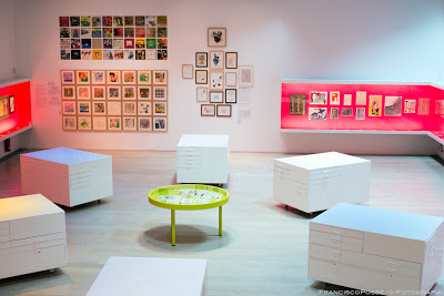 museo-abc-papel-movida-05
