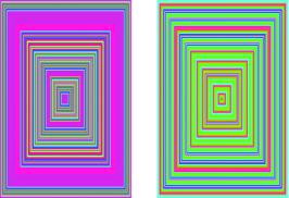 Neil-Harbisson-Colour-Scores