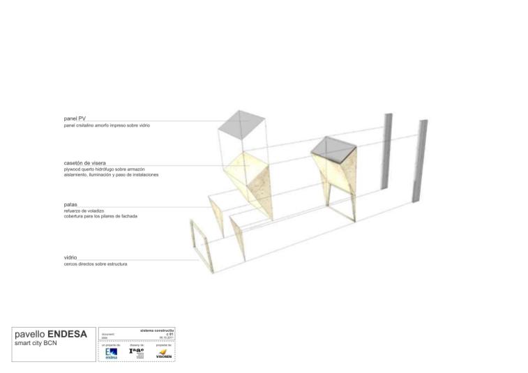 505be7b228ba0d2713000224_endesa-pavilion-iaac_diagram_-2--1000x707