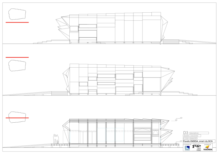 505be7bd28ba0d2713000226_endesa-pavilion-iaac_elevations___sections_01-1000x707