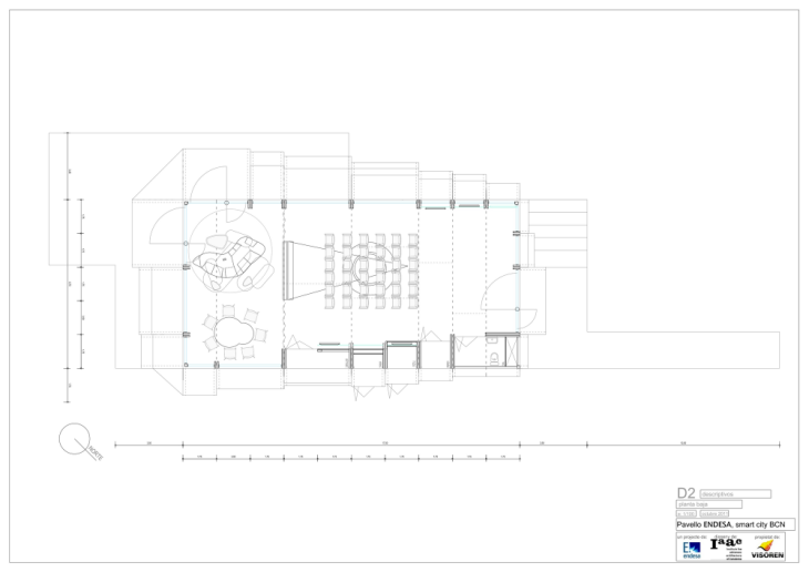 505be7cc28ba0d2713000228_endesa-pavilion-iaac_floor_plan-1000x707