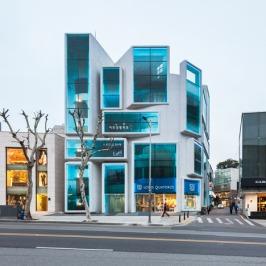 dezeen_Chungha-in-Gangnam-by-MVRDV_2sq