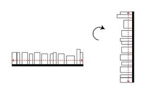 diagram_verticalomotesando_wai