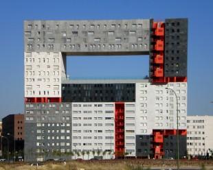 Edificio_Mirador
