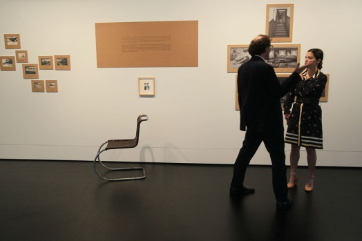 Expo-Arquitectura-Museo-Oteiza04