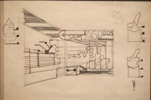 Expo-Arquitectura-Museo-Oteiza19-1024x682