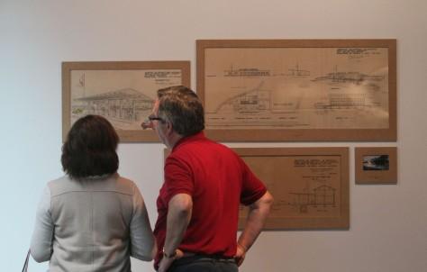 Expo-Arquitectura-Museo-Oteiza20-1024x654