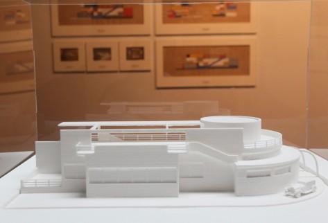 Expo-Arquitectura-Museo-Oteiza30-1024x698