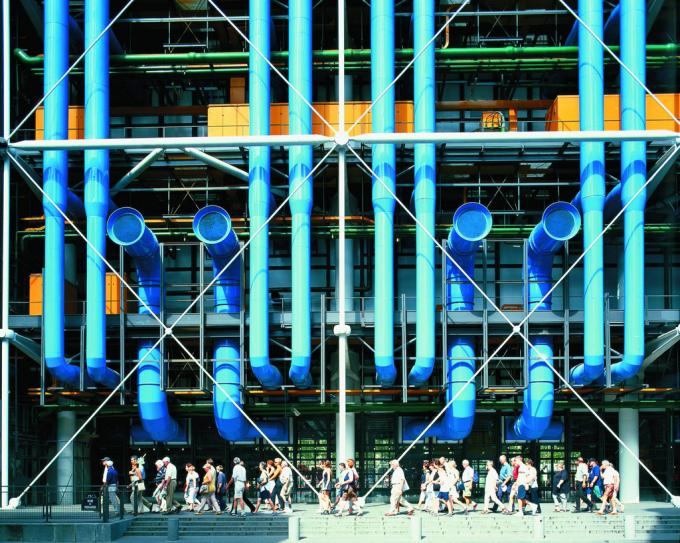 ml_Centre-Pompidou-Colour-Coded External Services_01_1024