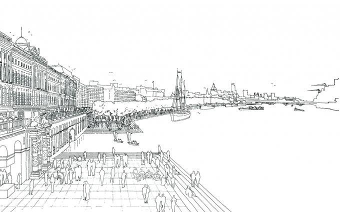ml_Centre-Pompidou-Colour-Coded External Services_05_1024