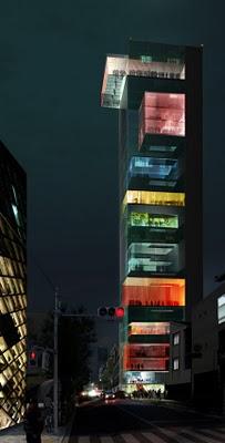 museumtower_vo_wai