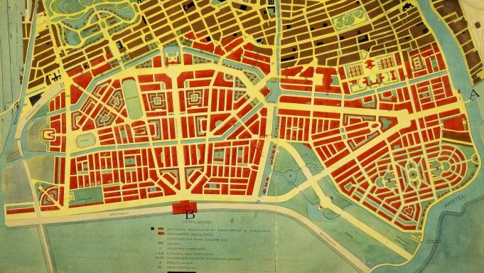 Plan_Zuid_(Berlage)