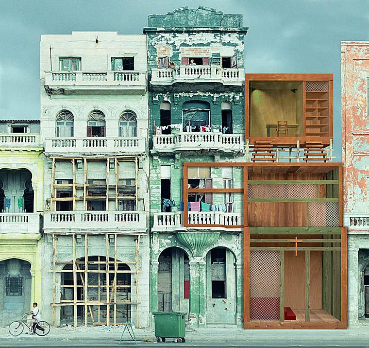 0000Serie-Situ-Acciones-I-80x80-cms-2002