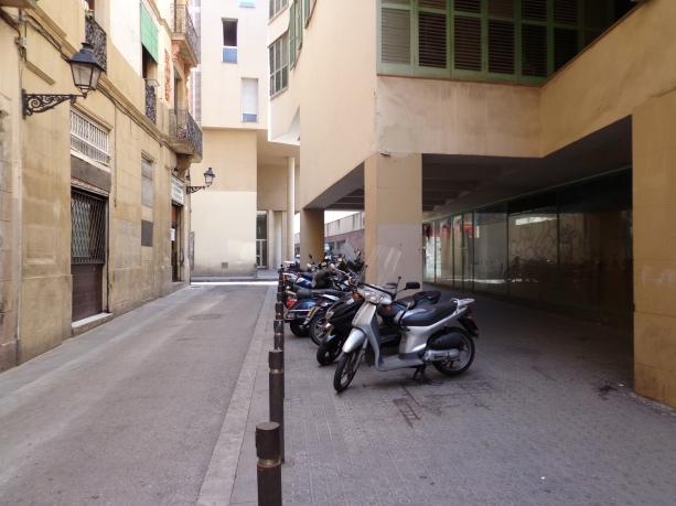 130617_MILAN BCN 620