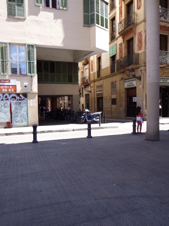 130617_MILAN BCN 643