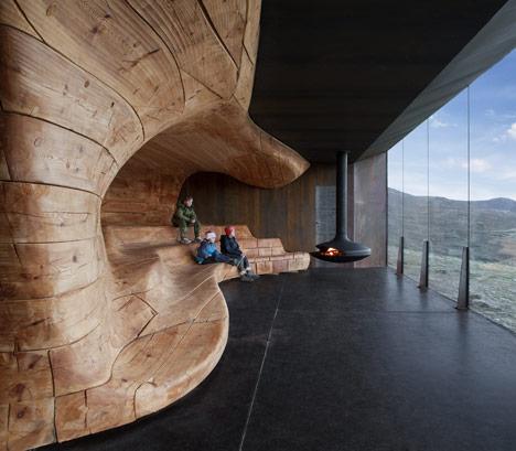 dezeen_Norwegian-Wild-Reindeer-Centre-Pavilion-by-Snohetta_3