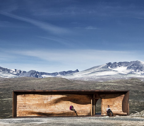dezeen_Norwegian-Wild-Reindeer-Centre-Pavilion-by-Snohetta_5