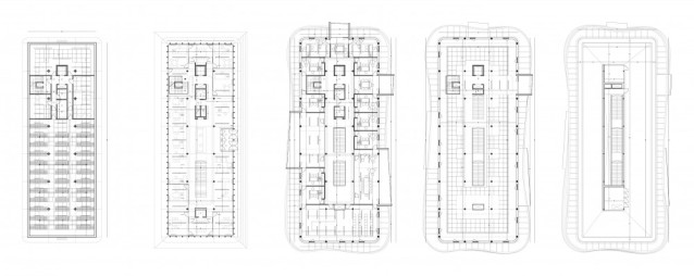 1311699630-plantas-proyecto-1000x399