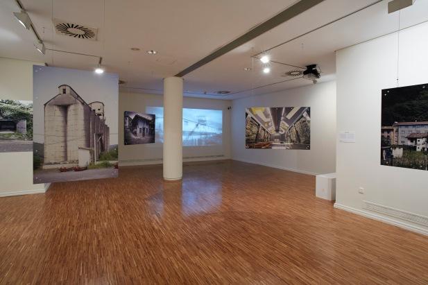 Aprendiendo de las Cuencas_Artefactos de la Memoria. Oviedo 3_1