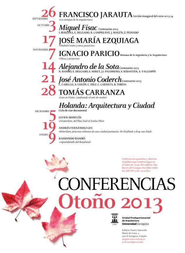 conferencias-otoc3b1o-2013c
