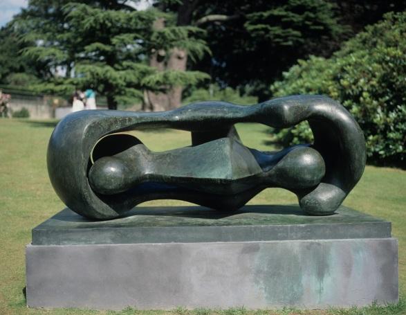 i-formas-conectadas-reclinadas-i-1969-edicion-en-bronce-de-9-1-longitud-213-cm-firma-grabada-moore-7-9