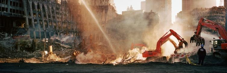 New-York-November-8-2001-III
